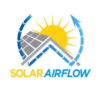 Solar Airflow